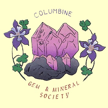 Columbine Gem and Mineral Society